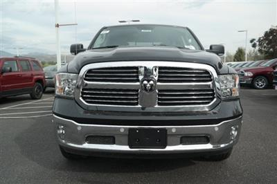 2019 Ram 1500 Crew Cab 4x4,  Pickup #19144 - photo 4