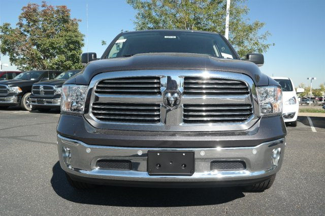 2019 Ram 1500 Crew Cab 4x4,  Pickup #19148 - photo 4