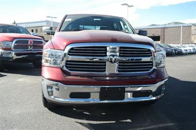 2019 Ram 1500 Crew Cab 4x4,  Pickup #19260 - photo 4