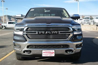 2019 Ram 1500 Crew Cab 4x4,  Pickup #19371 - photo 4