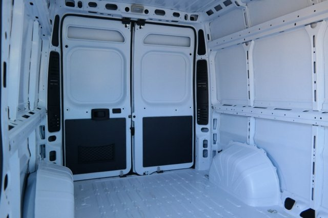 2019 ProMaster 2500 High Roof FWD,  Empty Cargo Van #19413 - photo 7