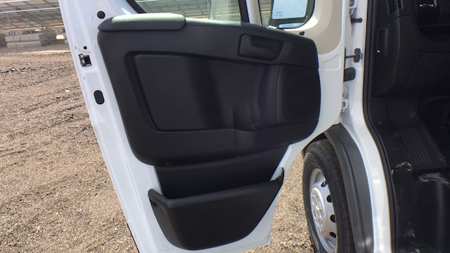 2018 ProMaster 1500 Standard Roof, Cargo Van #DTRADE - photo 15