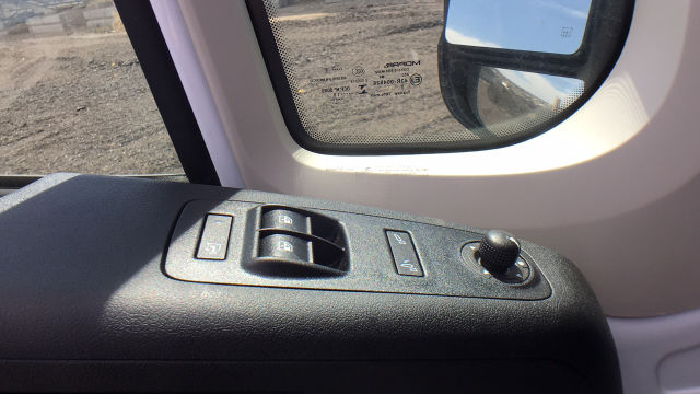2018 ProMaster 1500 Standard Roof, Cargo Van #DTRADE - photo 16
