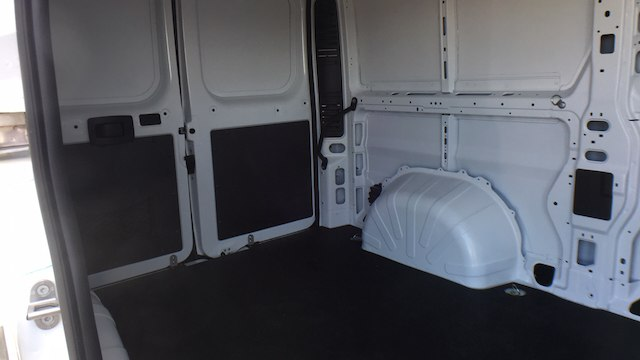 2018 ProMaster 1500 Standard Roof, Cargo Van #DTRADE - photo 30