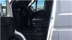 2018 ProMaster 1500 Standard Roof, Cargo Van #DTRADE - photo 18