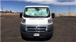 2018 ProMaster 1500 Standard Roof, Cargo Van #DTRADE - photo 3