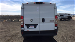 2018 ProMaster 1500 Standard Roof, Cargo Van #DTRADE - photo 27