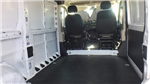 2018 ProMaster 1500 Standard Roof, Cargo Van #DTRADE - photo 2