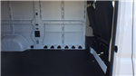 2018 ProMaster 1500 Standard Roof, Cargo Van #DTRADE - photo 29