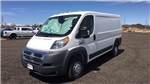 2018 ProMaster 1500 Standard Roof, Cargo Van #DTRADE - photo 4