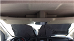 2018 ProMaster 1500 Standard Roof, Cargo Van #DTRADE - photo 32