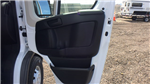 2018 ProMaster 1500 Standard Roof, Cargo Van #DTRADE - photo 33