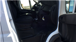 2018 ProMaster 1500 Standard Roof, Cargo Van #DTRADE - photo 35