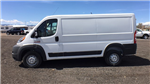 2018 ProMaster 1500 Standard Roof, Cargo Van #DTRADE - photo 5