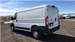 2018 ProMaster 1500 Standard Roof, Cargo Van #DTRADE - photo 6