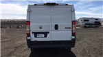 2018 ProMaster 1500 Standard Roof, Cargo Van #DTRADE - photo 7