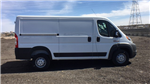 2018 ProMaster 1500 Standard Roof, Cargo Van #DTRADE - photo 9