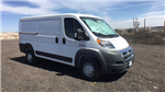 2018 ProMaster 1500 Standard Roof, Cargo Van #DTRADE - photo 10