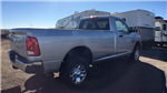 2017 Ram 3500 Regular Cab 4x4 Pickup #R1011 - photo 2