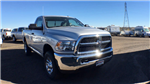 2017 Ram 3500 Regular Cab 4x4 Pickup #R1011 - photo 23