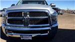 2017 Ram 3500 Regular Cab 4x4 Pickup #R1011 - photo 25