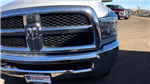 2017 Ram 3500 Regular Cab 4x4 Pickup #R1011 - photo 26