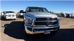 2017 Ram 3500 Regular Cab 4x4 Pickup #R1011 - photo 4