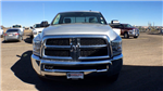 2017 Ram 3500 Regular Cab 4x4 Pickup #R1011 - photo 5
