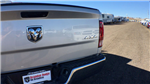 2017 Ram 3500 Regular Cab 4x4 Pickup #R1011 - photo 41