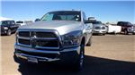 2017 Ram 3500 Regular Cab 4x4 Pickup #R1011 - photo 6