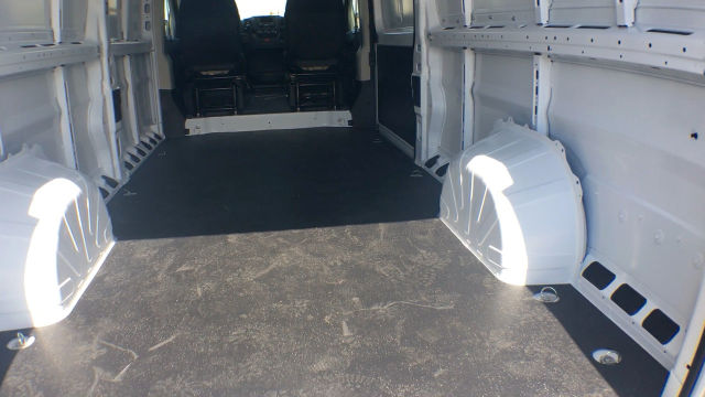 2017 ProMaster 3500 High Roof, Cargo Van #R1264 - photo 8