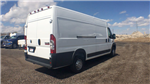 2017 ProMaster 3500 High Roof, Cargo Van #R1264 - photo 1