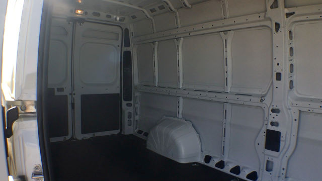 2017 ProMaster 3500 High Roof, Cargo Van #R1285 - photo 19