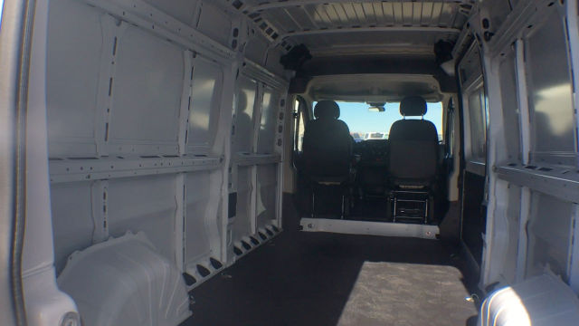 2017 ProMaster 3500 High Roof, Cargo Van #R1285 - photo 2