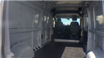 2017 ProMaster 3500 High Roof, Cargo Van #R1285 - photo 1
