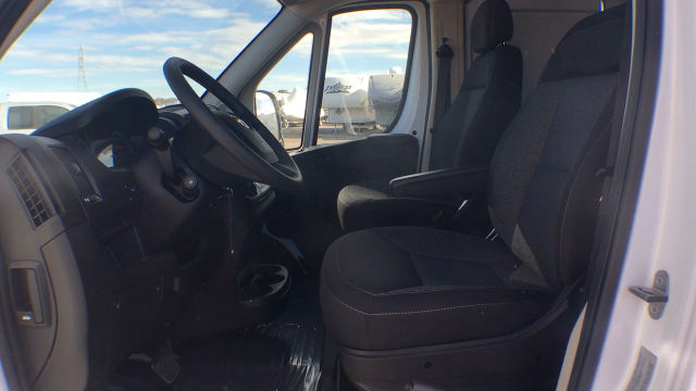 2017 ProMaster 2500 High Roof, Cargo Van #R1286 - photo 15