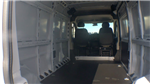2017 ProMaster 2500 High Roof, Cargo Van #R1286 - photo 1