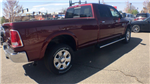 2017 Ram 3500 Crew Cab 4x4, Pickup #R1292 - photo 1