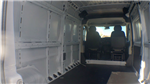 2017 ProMaster 2500 High Roof, Cargo Van #R1298 - photo 1