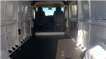 2017 ProMaster 2500 High Roof, Cargo Van #R1299 - photo 1