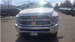 2017 Ram 3500 Mega Cab 4x4, Pickup #R1389 - photo 3