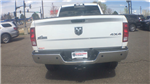 2017 Ram 3500 Mega Cab 4x4, Pickup #R1389 - photo 7