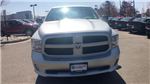 2017 Ram 1500 Quad Cab 4x4 Pickup #R1434 - photo 3