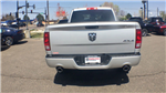 2017 Ram 1500 Quad Cab 4x4 Pickup #R1434 - photo 7