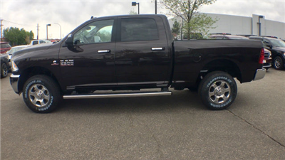 2017 Ram 2500 Crew Cab 4x4 Pickup #R1480 - photo 5