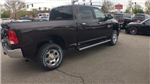 2017 Ram 2500 Crew Cab 4x4 Pickup #R1480 - photo 2