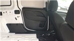 2017 ProMaster City Cargo Van #R1596 - photo 21
