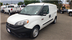 2017 ProMaster City Cargo Van #R1596 - photo 4
