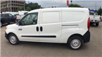 2017 ProMaster City Cargo Van #R1596 - photo 5