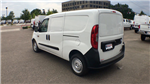 2017 ProMaster City Cargo Van #R1596 - photo 6